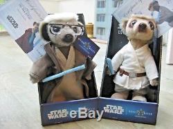 Compare The Meerkat Job Lot Inc Star Wars Frozen Beauty & Beast 18 Full Set