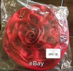 Disney Harveys Beauty And The Beast Rose Bag