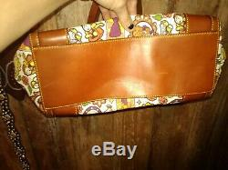 Dooney and bourke disney purse Beauty and the beast Large purse