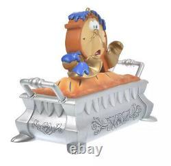 Figurine BIG BEN BELLE ET LA BETE Disney Japon Neuf Avec Boite BEAUTY AND BEAST