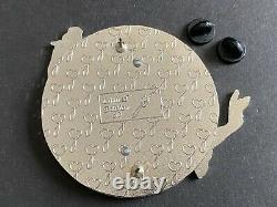 Winter Belle Bird on hand LE 50 Pin on Pin Beauty Beast FANTASY Disney Pin 0
